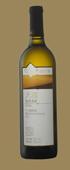 天塞霞多丽干白葡萄酒2012(蛇年生肖纪念)