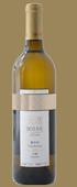 天塞珍藏霞多丽干白葡萄酒 2013