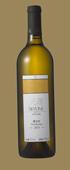 天塞霞多丽干白葡萄酒2013(马年生肖纪念)